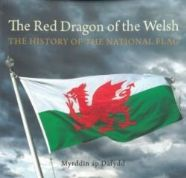 Red Dragon of the Welsh, The